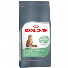 Royal Canin Digestive Care. 10 кг