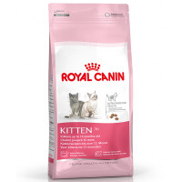 Royal Canin Kitten. 0,4 кг