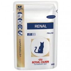 Royal Canin Renal. 100 г