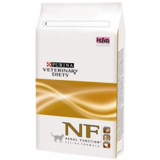 Purina Veterinary Diets ( NF) 350г