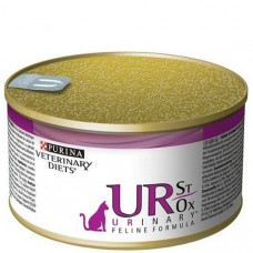 Purina Veterinary Diets (UR) 195г