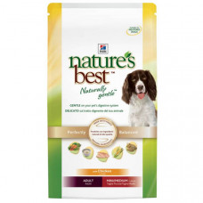 Naturally Gentle™ Canine Adult Mini/Medium 12кг