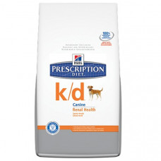 Prescription Diet™ Canine k/d 2кг