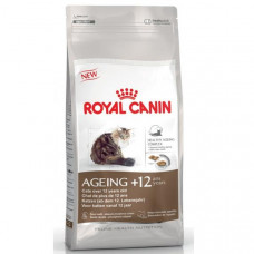 Royal Canin Ageing +12. 0,4 кг