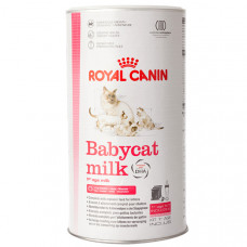 Royal Canin Babycat Milk 300 г