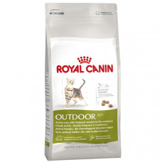 Royal Canin 400г.
