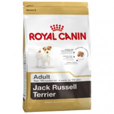 Royal Canin Adult Jack Russell Terrier 0,5кг